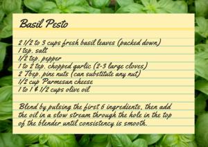 Basil-Pesto-copy