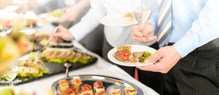 corporate-event-catering-new-hampshire