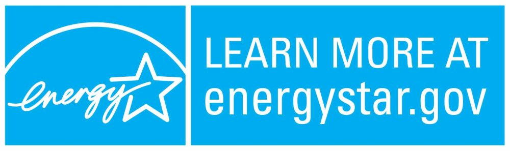 energystar_learnmore