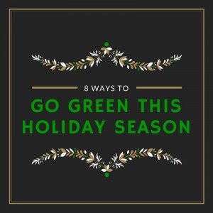 Go-Green-over-the-holidays-2-copy-300x300