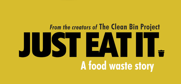 just eat it red blue and green blog university of mississippi office of sustainability