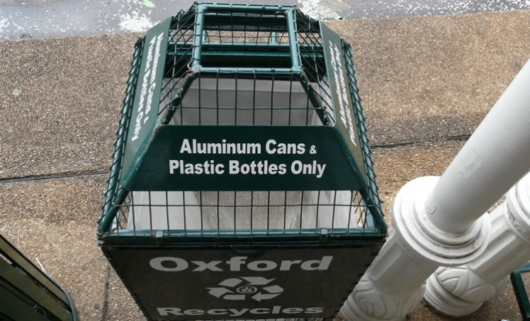 oxford-recycles