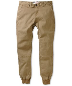 Empyre-Eureka-Twill-Jogger-Pants-_238442