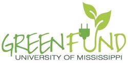 green-fund